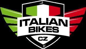 Italianbikes.cz